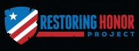 RESTORING HONOR PROJECT INC.