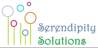 Serendipity Solutions